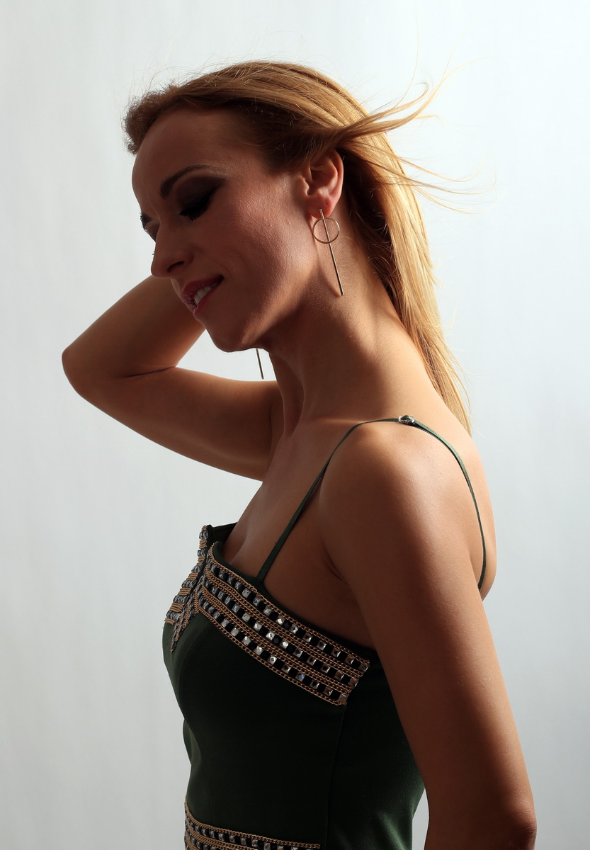 Biljana Obradović Bixy - BixyMusic