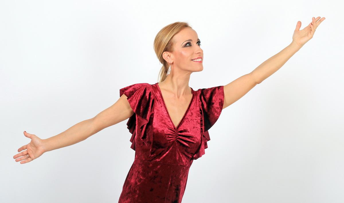 Biljana Obradović Bixy