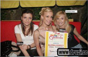 bilja-vrnjacka-banja-2008-bixy-gostovanja