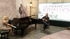 bane-kljajic-balkanskom-ulicom-bixy-gostovanja
