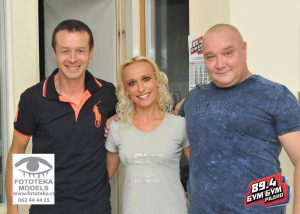 bum-bum-radio-Bixy&Friends