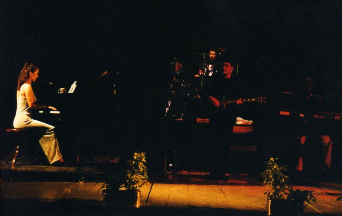 koncert-2000-boza-radenkovic-milan-colovic-bixy