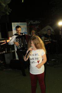 lena-stamenkovic-bixy&friends