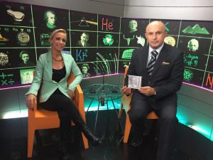 serbia-expo-srpska-naucna-televizija-gostovanje-biljana-obradovic-bixy