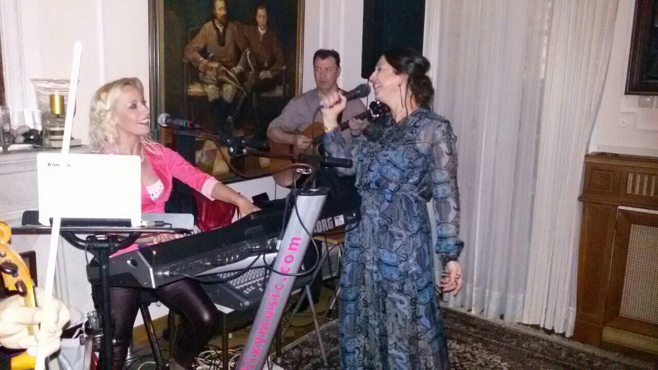 natasa-ninkovic-bixy&friends
