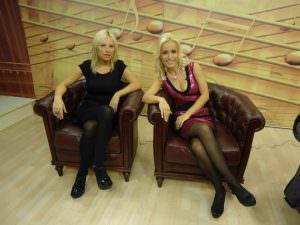 nedelja-plus-svet-plus-16-09-2012-bixy&friends
