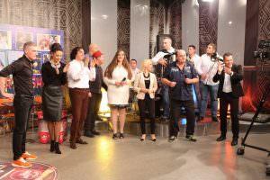 party-show-2-kcn1-bixy-gostovanja