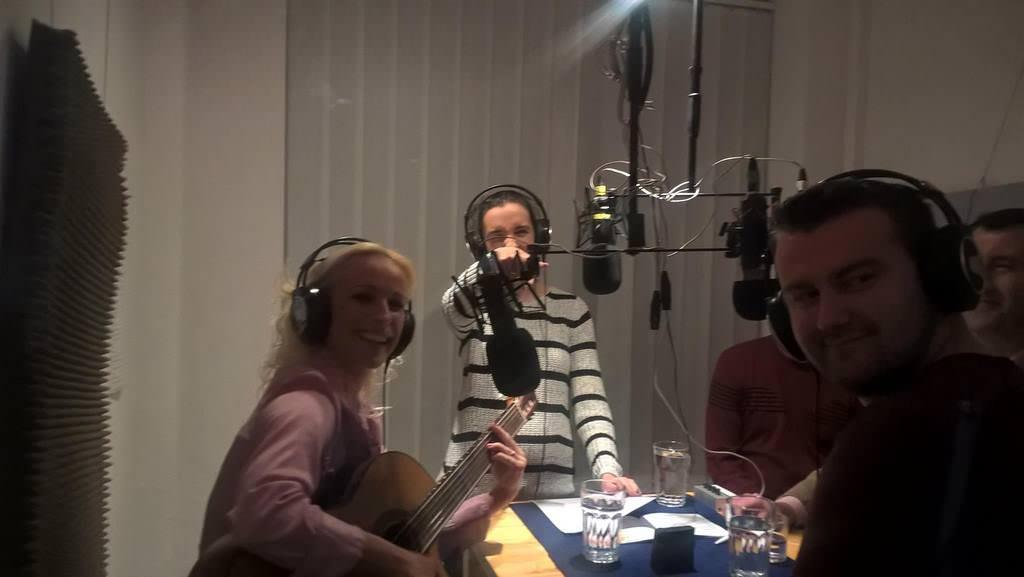 radio-lora-minhen-Bixy&Friends