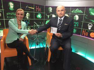 serbia-expo-srpska-naucna-televizija-gostovanje