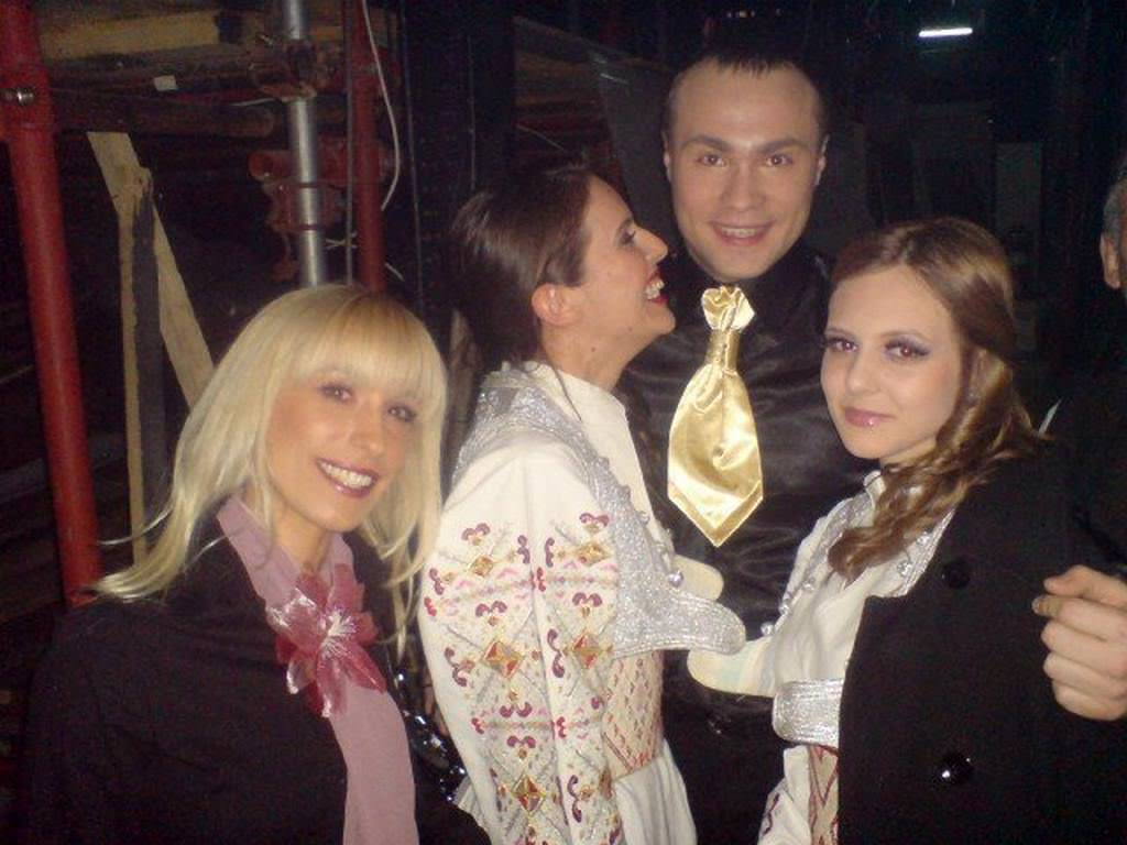 sofronijevics-Bixy&Friends