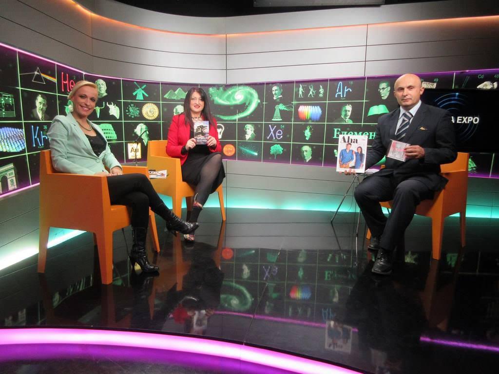 srpska-naucna-televizija-gostovanja-biljana-obradovic-bixy