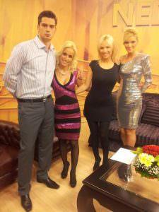 svet-plus-Bixy&Friends