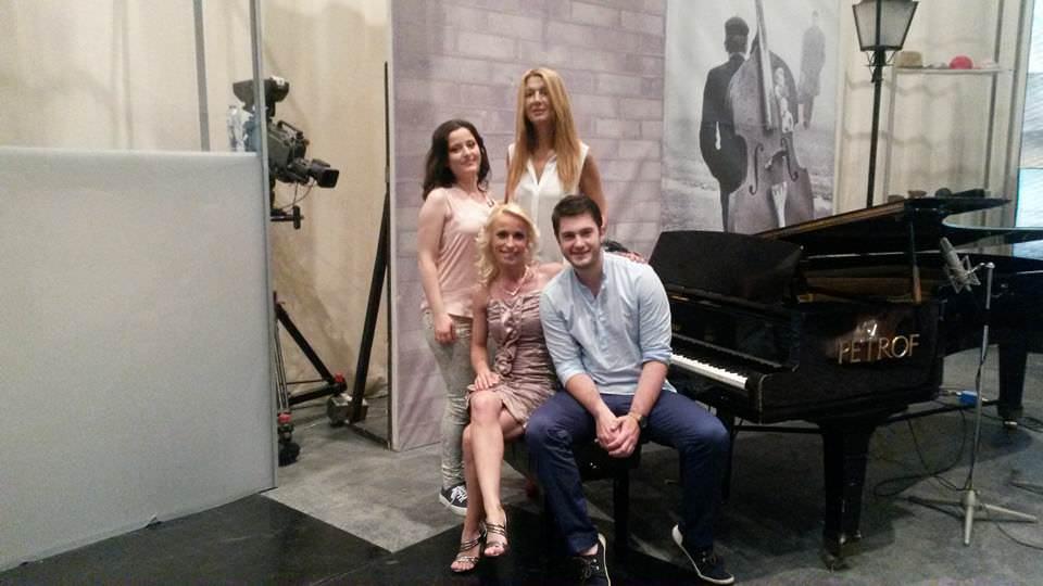 vesna-dedic-lukijan-ivanovic-bixy&friends