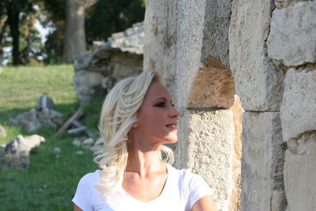 Biljana Obradović Bixy-nature-photos