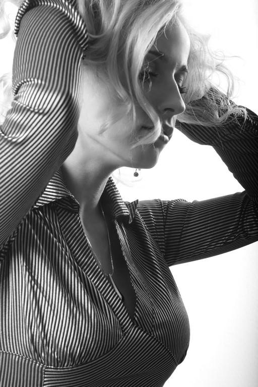 Biljana Obradović Bixy-studio-photos