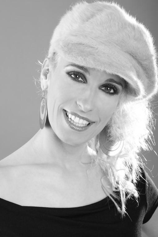 Biljana Obradović Bixy-studio-bixy
