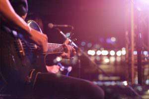 biljana-obradovic-bixy-guitar