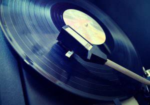 biljana-obradovic-bixy-singles