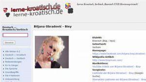 biljana-obradovic-bixy