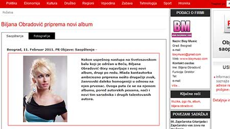 biljana-obradovic-bixy-album-neunistiva