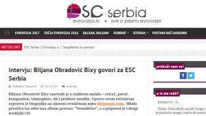 biljana-obradovic-bixy-press-6