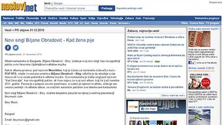 biljana-obradovic-bixy&press-kad-zena-pije