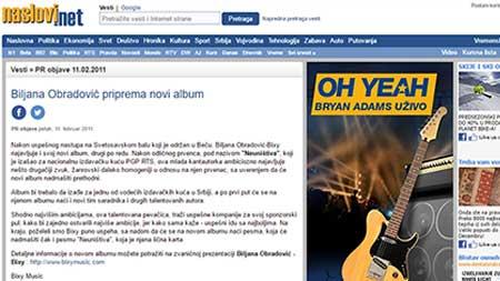 biljana-obradovic-bixy-press-novi-album