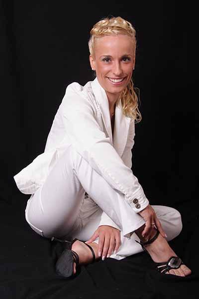 Biljana Obradović Bixy - Otrov i lek